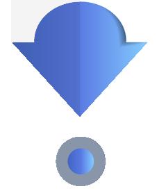 Step1_bottom